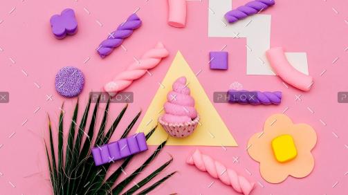 demo-attachment-5-candy-minimal-set-fashion-flatlay-art-sweet-lover-PHXQ7CD