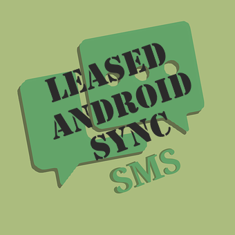 Leased Android Sync