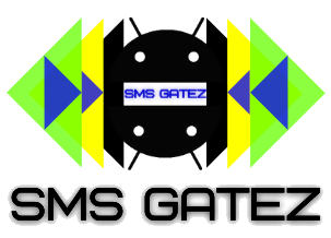 cropped-SMS-Gatez-Last-Logo-Transparent1.png